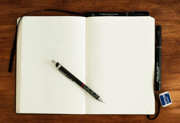 The Art of Writing: How to Learn to Write Perfect Articles