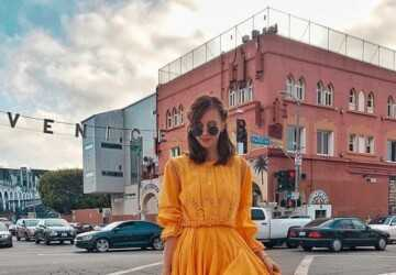 Get Inspired By These 15 Chic Outfit Ideas This September - September outfit ideas, September Fashion Inspiration, september, Last Days of Summer Fashion Inspirations, Last Days of Summer Fashion, Last Days of Summer