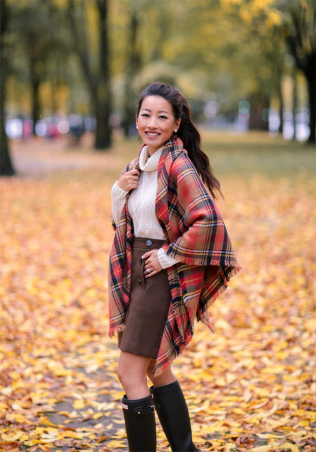 Its Sweater Weather Yall: Casual Sweater Outfits for Fall (Part 1)
