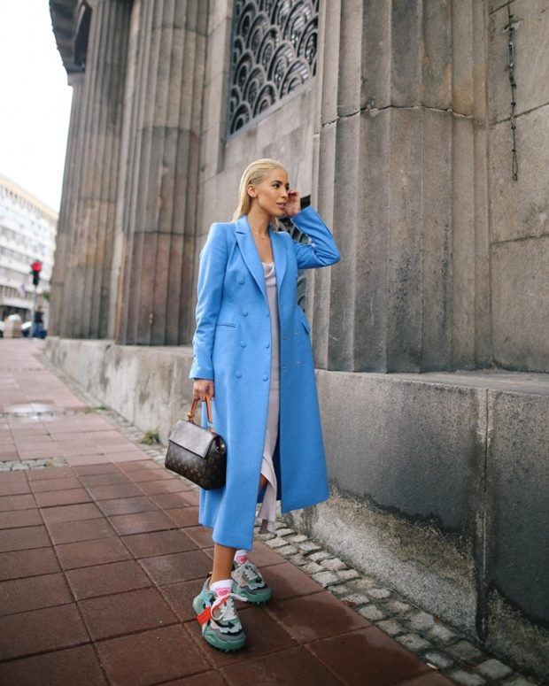 15 Stylish Fall Outfit Ideas To Try in 2019