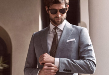 Four Studies to Prove You Should Always Dress Well - style, study, promotion, job, fashion, dress well, Clothing
