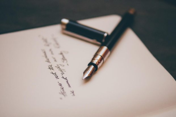 The Art of Writing: How to Learn to Write Perfect Articles - writing, unigue, structure, rambling, mandatory, editing, articles