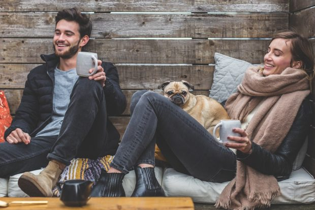 5 Meaningful Budget Friendly Birthday Gifts For Your Significant Other