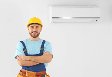 Shopping for an Air Conditioner Professional; Where Do I Start? - shopping, review, proffesional, online, marketplace, air conditioning