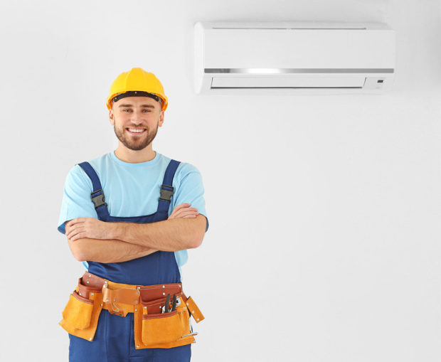 Shopping for an Air Conditioner Professional; Where Do I Start?