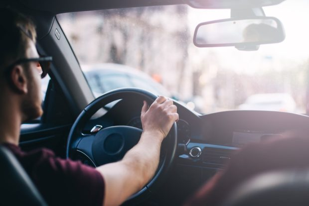 Worried About Your Kids Driving? Make It Safe With These Tips