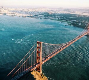 Soak Up Some California Culture - travel, theatre, San Francisco, music, hollywood, culture, culinary, california, art