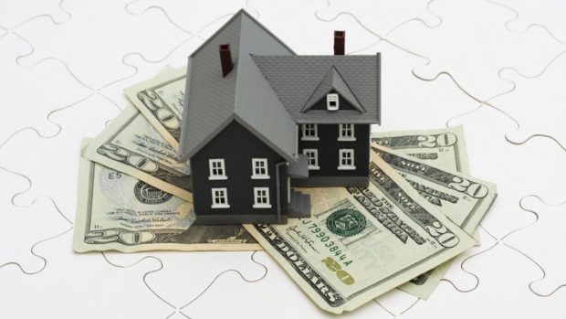When Real Estate Hits Home And Helps You Generate Money - rent, real estate, profit, make money, home, Generate Money
