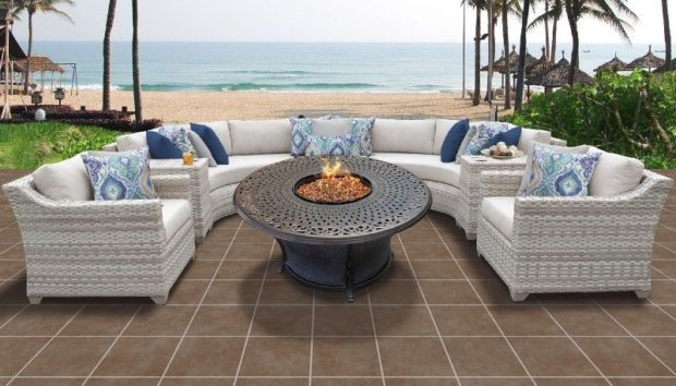 3 Tips For Creating A Comfortable Outdoor Living Space