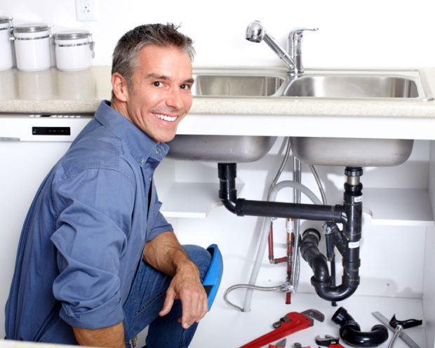 Top Signs that you Need to Hire a Plumber