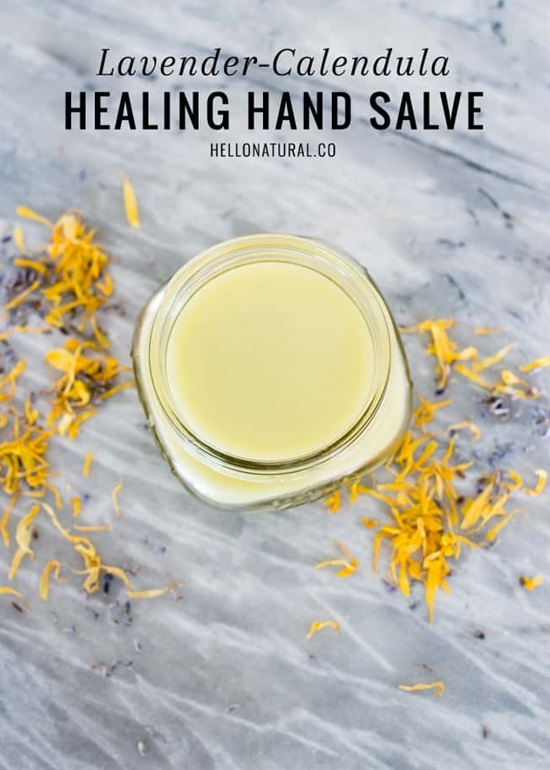 15 Homemade Wound Healing Salve Recipes - Homemade Wound Healing Salve Recipes, Homemade Healing Salve Recipes, homemade cosmetics, Healing Salve Recipes, diy cosmetics, diy beauty products