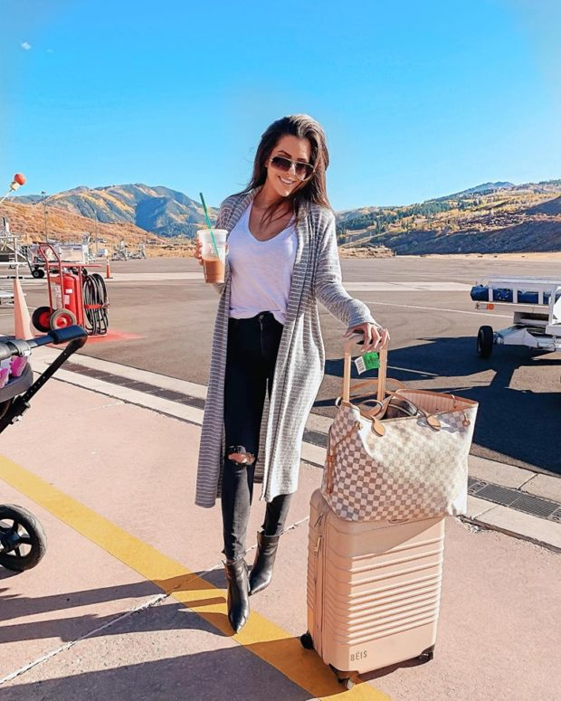 Fall Fashion 2019 15 New Fall Looks and Fashion Trends (Part 2)