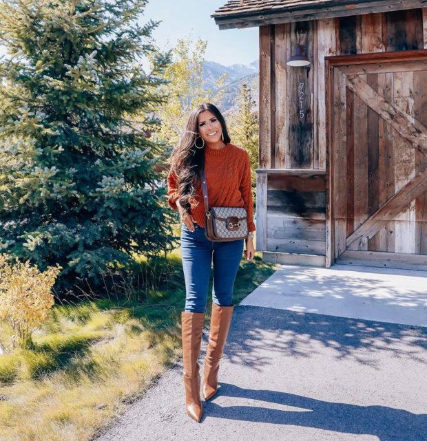 15 Fall Outfit Ideas for Work Best Fall Wardrobe Pieces for Women (Part 2)