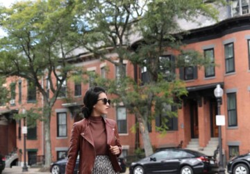 14 trends we'll all be wearing now that autumn has officially arrived - fall outfit ideas, fall fashion trends, Fall Fashion Inspiration, fall fashion