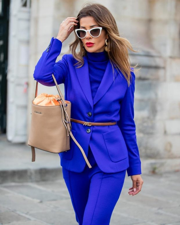 14 trends well all be wearing now that autumn has officially arrived
