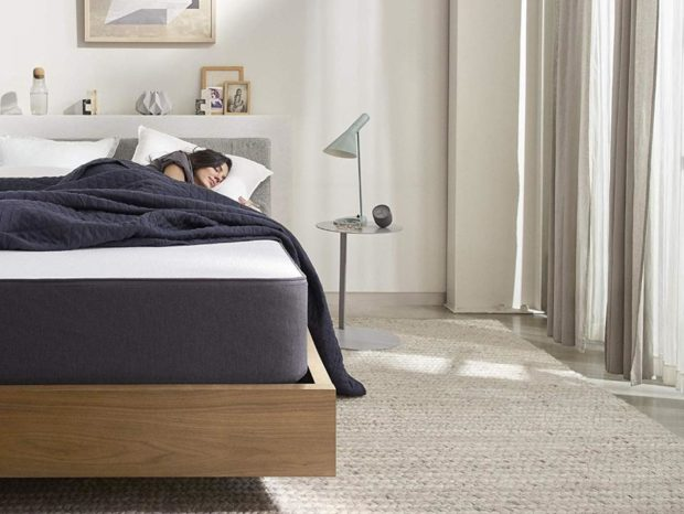 Essential Guide to Choosing a King Size Mattress