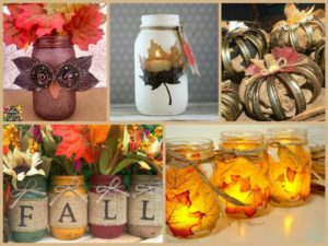 18 Creative Diy Pumpkin Carving And Decorating Ideas Part 1