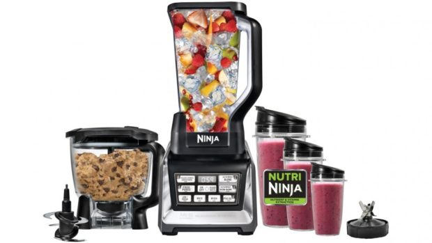 5 Unexpected Things You Can Do With a Ninja Blender