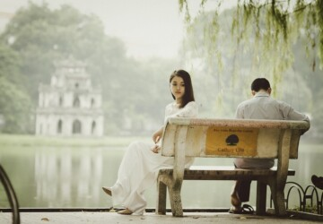 3 Signs That Will Help You Check Your Partner's Fidelity - spouses, relationship, partners, love, cheating