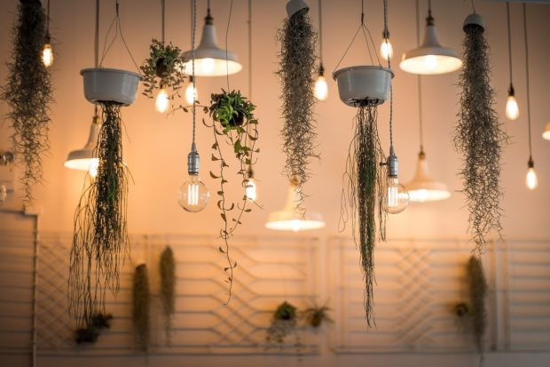 The 3 Biggest Home Improvement Trends Right Now - trends, smart technology, open plan, improvement, home, circadian lighting