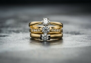 The Best Way to Choose Jewelry Online - style, ring, purchase, price, online, jewelry, engagement, buy
