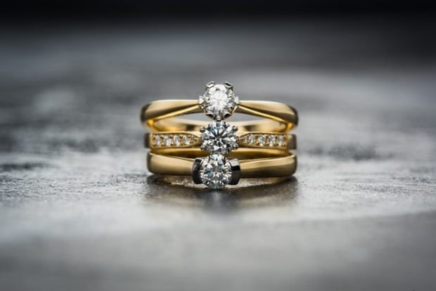 The Best Way to Choose Jewelry Online