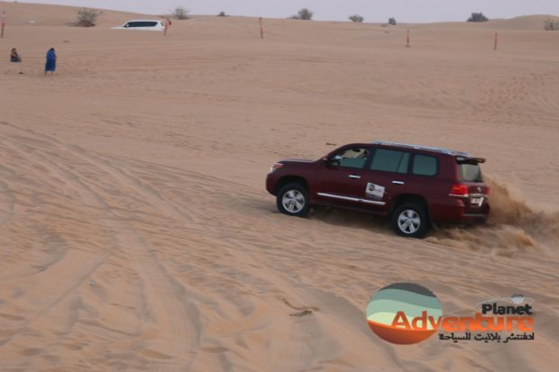 Principles of Desert Safari Tours - travel, tours, safari, Desert Safari Tours, Desert Safari Dubai