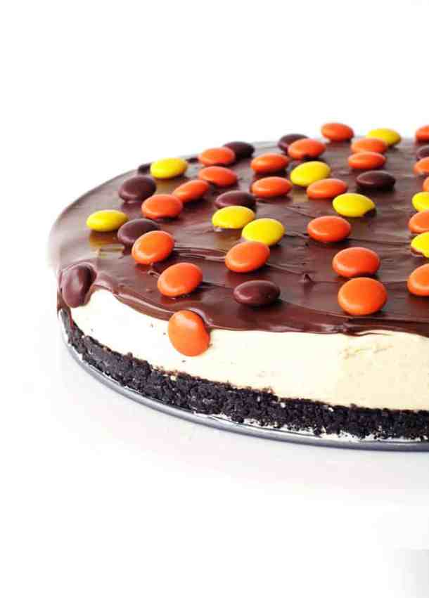 15 Recipes Using Leftover Halloween Candy (Part 1) - Recipes Using Leftover Halloween Candy, Halloween Candy Recipes, Halloween Candy