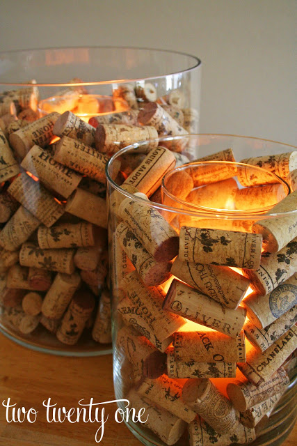 15 Clever Wine Cork Crafts and Projects - Wine Cork Crafts and Projects, Wine Cork Crafts, Wine Cork Craft, diy wine cork projects