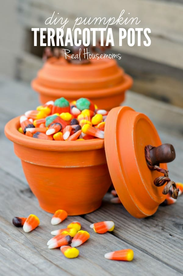 15 Easy DIY Home Decor Ideas for Fall (Part 1) - DIY Home Decor Ideas for Fall, DIY Home Decor Ideas, DIY Fall Decorations, DIY Fall Decor Ideas, diy fall
