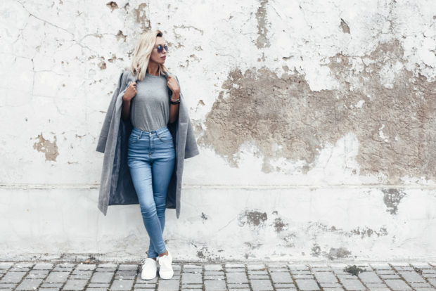 Ways to Revamp Your Style on a Budget