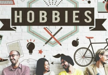 5 Awesome Hobbies for Fun-Loving People - videos, sports, reading, photography, hobbies, Courses, animal friends