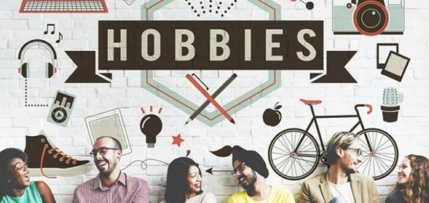 5 Awesome Hobbies for Fun Loving People
