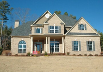 Home Buying Basics: How to Find the 'One' - realistic, real estate, open house, home, goals, buying, agent
