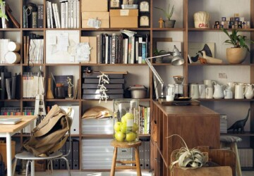 Home DIY Essentials – Must-Have Products To Keep About The House - improvement, home, diy