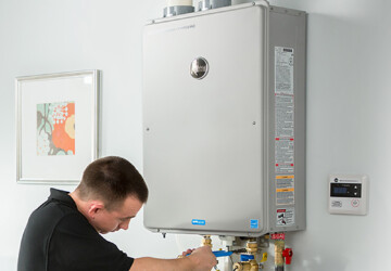 6-Point Checklist for Natural Gas Installation for Domestic Use - natural gas, improvement, home, heating, enbergy, clean energy