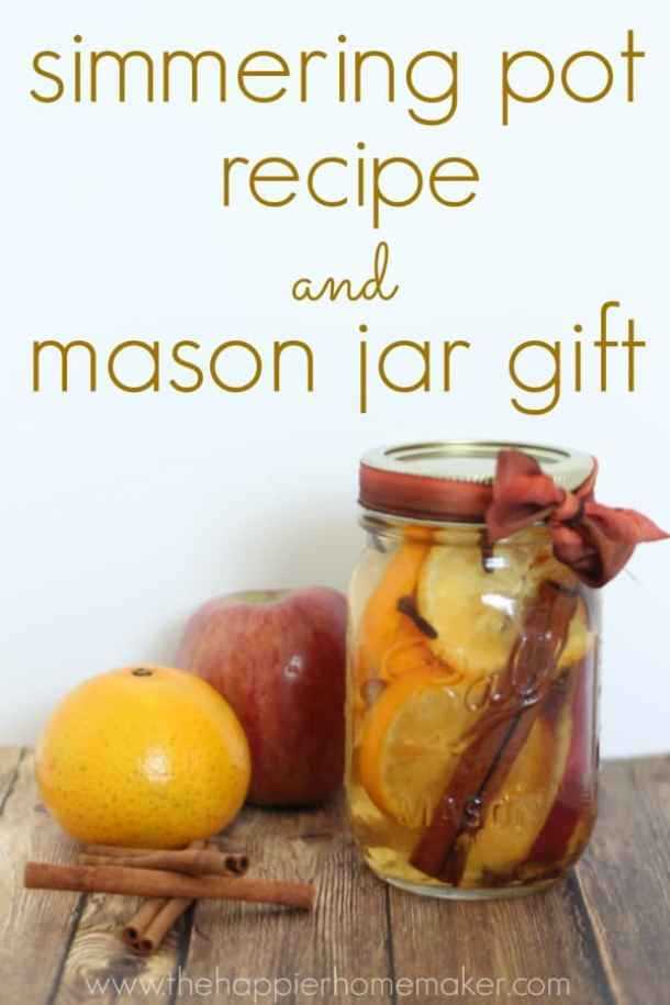 15 DIY Mason Jar Crafts For The Fall Season (Part 2) - fall DIY Mason Jar Crafts, DIY Mason Jar Crafts For The Fall Season, DIY Mason Jar Crafts, diy fall decor