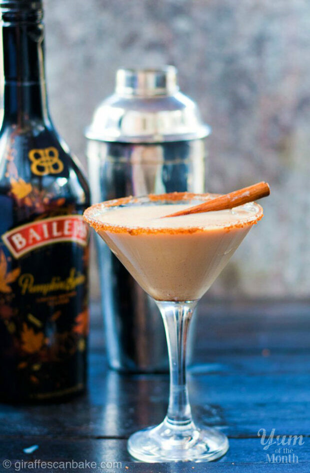 17 Absolutely Delicious Fall Drinks That'll Warm Your Soul - Fall Drinks, fall drink recipes