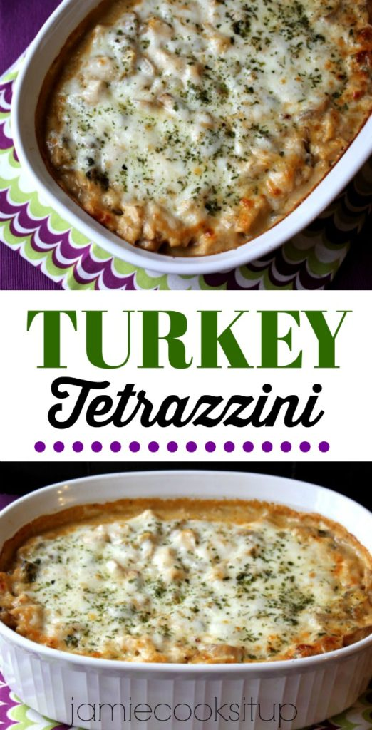 15 Traditional Thanksgiving Dinner Menu Ideas and Recipes (Part 1) - Thanksgiving recipes, Thanksgiving dinner