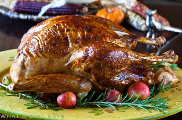 15 Best Thanksgiving Roast Turkey Recipes - Traditional Thanksgiving Recipes, Thanksgiving Turkey Recipes, Thanksgiving Turkey, Thanksgiving Roast Turkey Recipes, Thanksgiving recipes