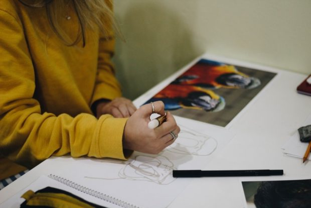 Student Time Management Guide: How to Balance Studies with Hobbies