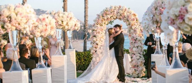 Top Wedding Trends for 2020 - wedding, trends, party, Dress, decor