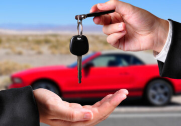 My Car Is Getting Old: Guide to Keep it or Trade It - second hand vehicle, old, new vehicle, new car, car, buy, 2nd hand