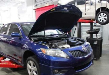 Top 7 Car Cleaning and Detailing Tips from the Pros - maintenance, cleaning, cars, car cleaning