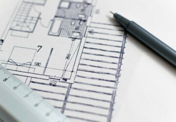 Pros Offer Success Advice for New Architects - teacher, request, mentor, lecture, failure, architecture, architect