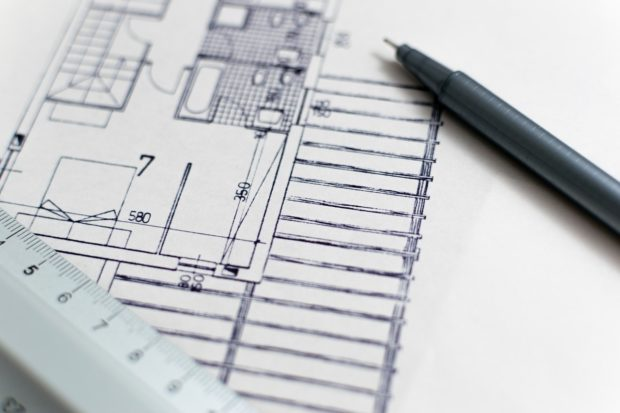 Pros Offer Success Advice for New Architects