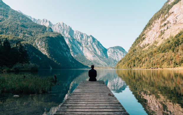 How to Change Your Life in 7 Easy Ways