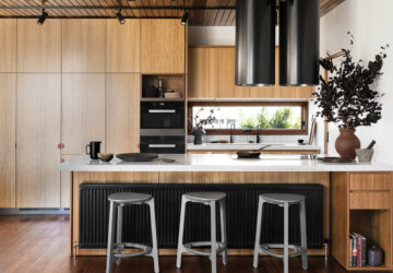 WHICH STYLE KITCHEN IS RIGHT FOR YOUR HOME? - transitional, traditional, kitchen, home decor, Farmhouse, contemporary