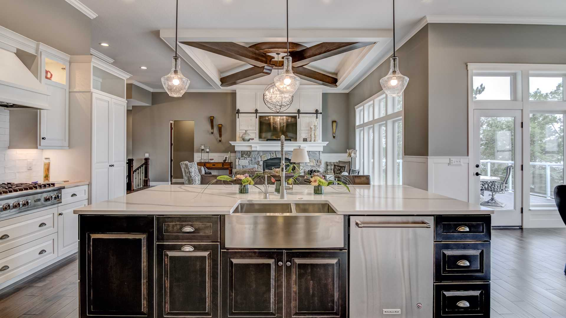 5 things you don't know about quartz countertops