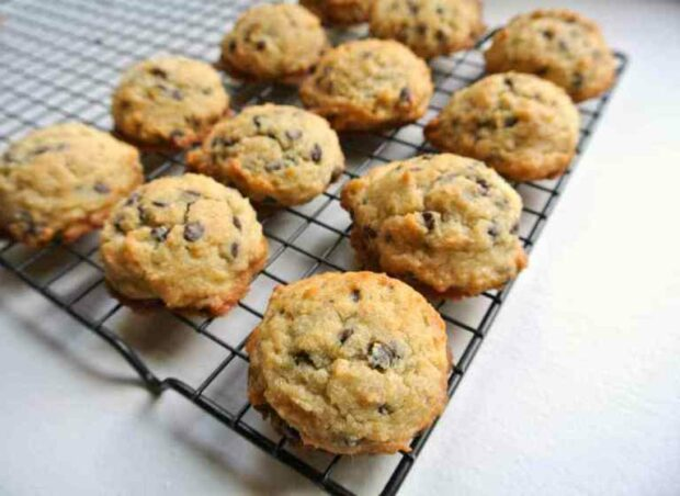 15 Gluten Free Cookies Recipes (Part 2) - gluten free desert, Gluten Free Cookies Recipes, Gluten Free Cookies